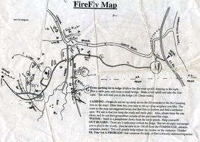 Firefly2003 largemap color